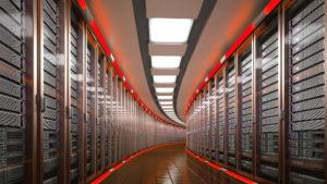 alteny expertise data center