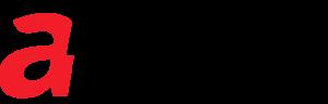 alteny logo