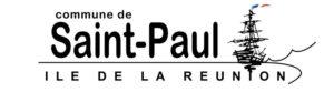 mairie st Paul