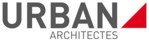 urban architectes