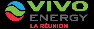 logo Vivo Energy La Réunion